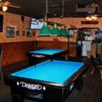 Pool-Room-300x225