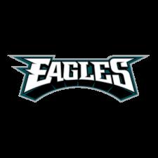 eaglestext